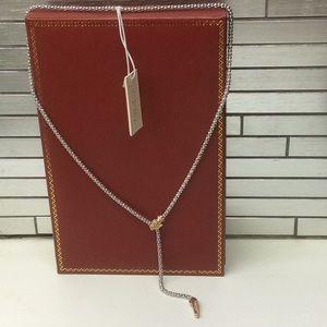 Mia Fiore necklace
